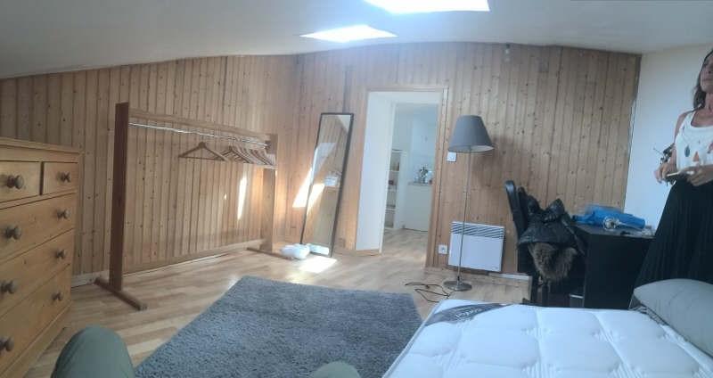 Vente appartement Bordeaux 255000€ - Photo 6