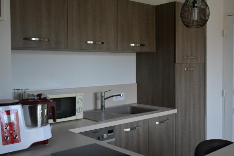 Revenda apartamento St priest 155000€ - Fotografia 2