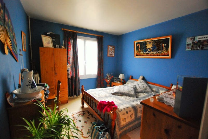 Vente appartement Montesson 215 000€ - Photo 6