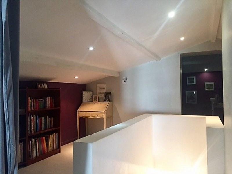 Vente de prestige maison / villa Les angles 795000€ - Photo 12