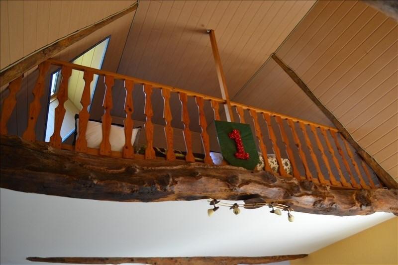 Vente maison / villa Port en bessin huppain 264000€ - Photo 7