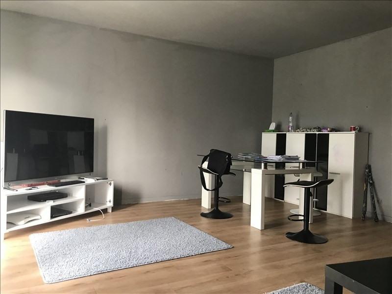 Vente maison / villa Cesson 270000€ - Photo 1