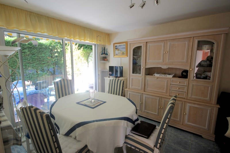 Sale apartment Villers sur mer 181 000€ - Picture 7