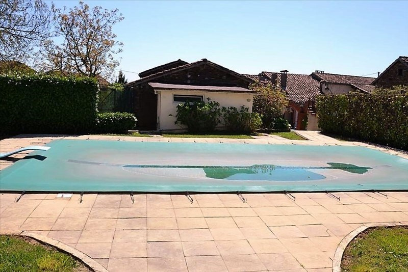 Vente maison / villa Arthes 295 000€ - Photo 3