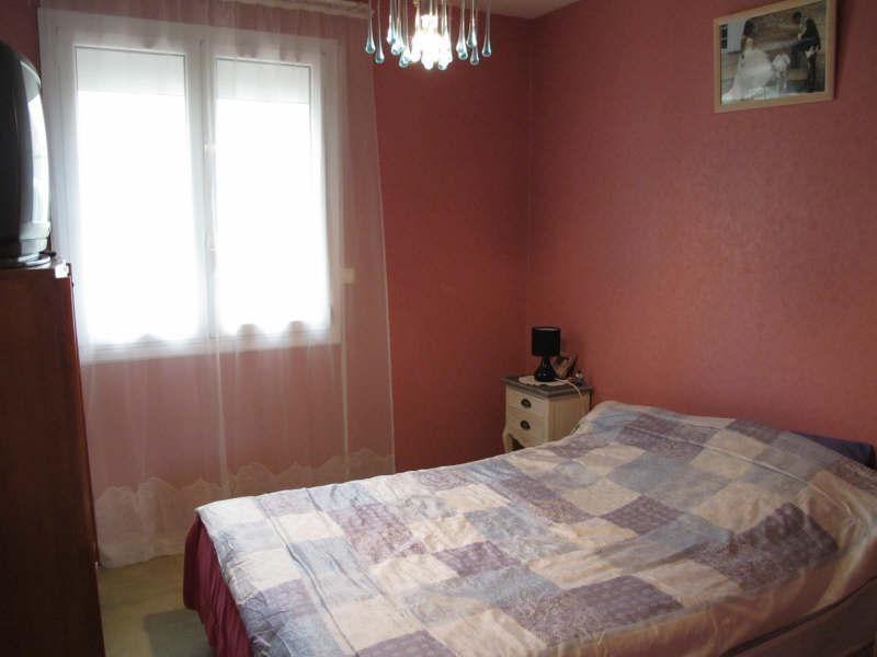 Sale house / villa St andre de cubzac 247000€ - Picture 8