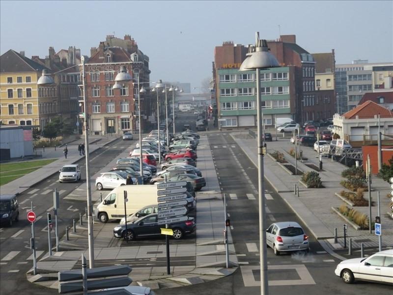 Vente appartement Dunkerque 179000€ - Photo 5