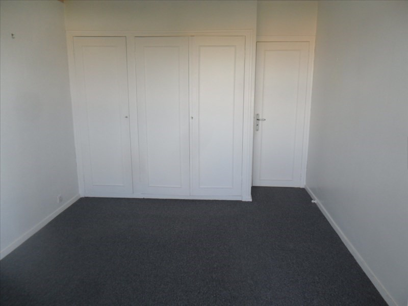 Location appartement Pessac 750€ CC - Photo 5