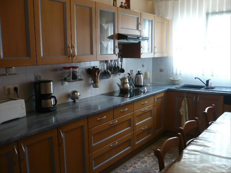Sale house / villa Saint herblain 262690€ - Picture 2