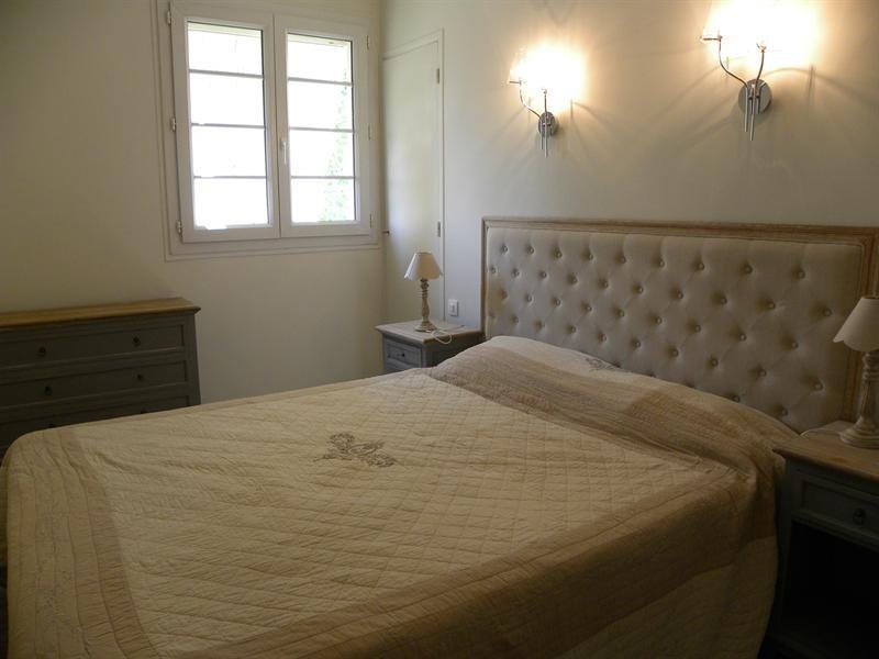Location vacances appartement Bandol 450€ - Photo 7