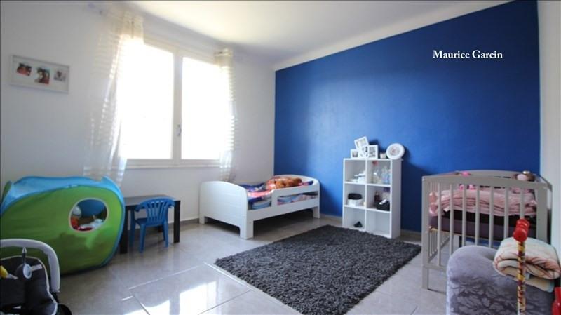 Vente maison / villa Monteux 230000€ - Photo 4