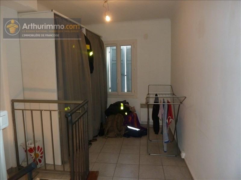 Vente appartement Tourves 146000€ - Photo 6