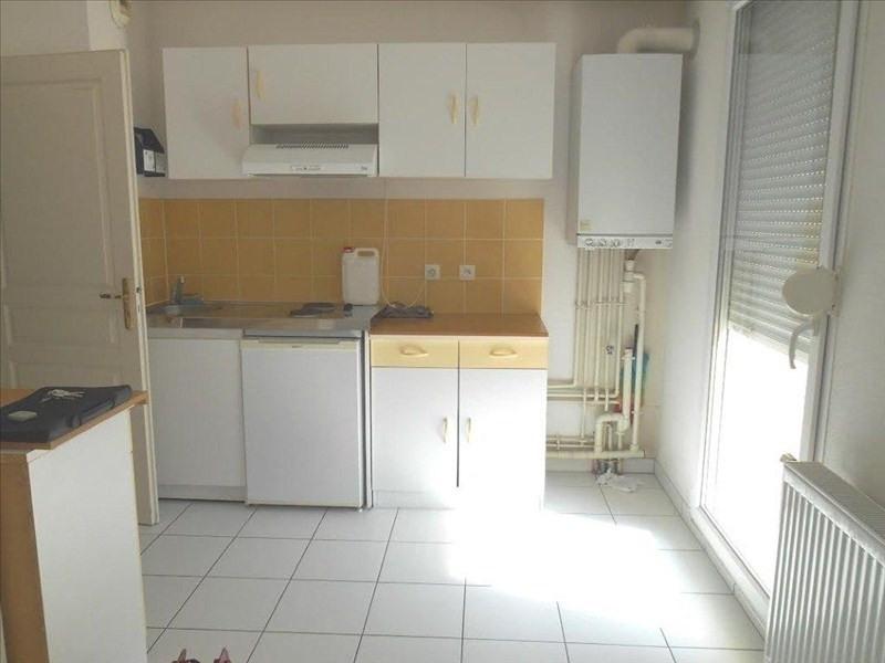 Alquiler  apartamento 67200 650€ CC - Fotografía 6