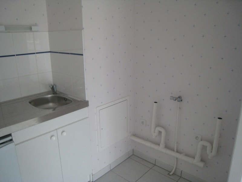 Rental apartment Biscarrosse 515€ CC - Picture 6