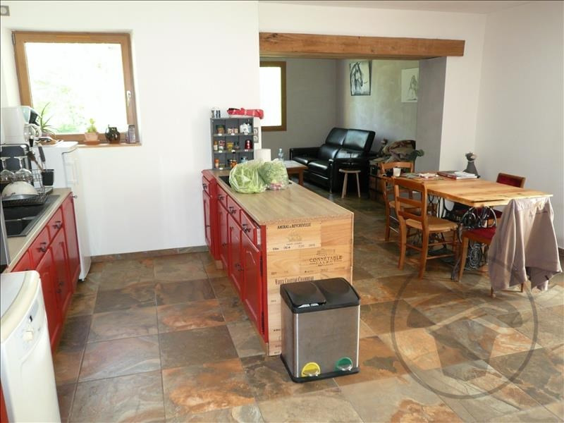 Vente maison / villa St jean de monts 249400€ - Photo 6