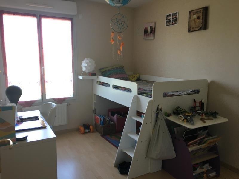 Sale apartment Ste foy les lyon 359000€ - Picture 6