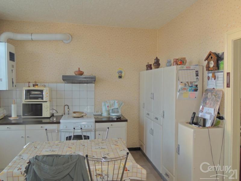 Vente maison / villa Pont a mousson 99000€ - Photo 5