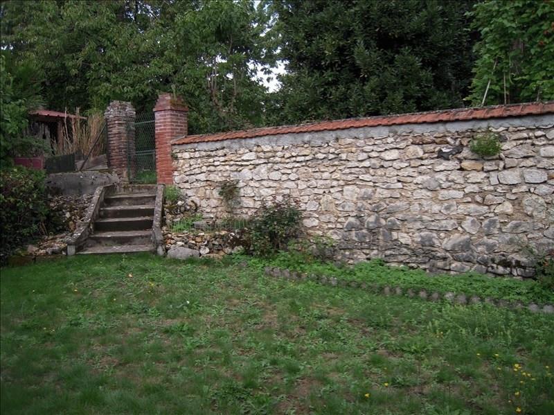 Sale house / villa Bonny sur loire 80000€ - Picture 3