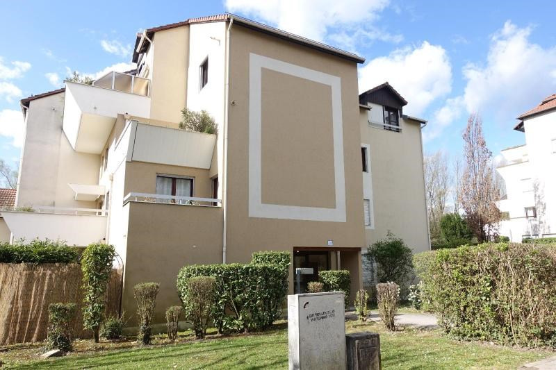 Location appartement Meylan 995€ CC - Photo 8