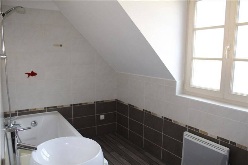 Vente appartement Auxerre 81 800€ - Photo 8