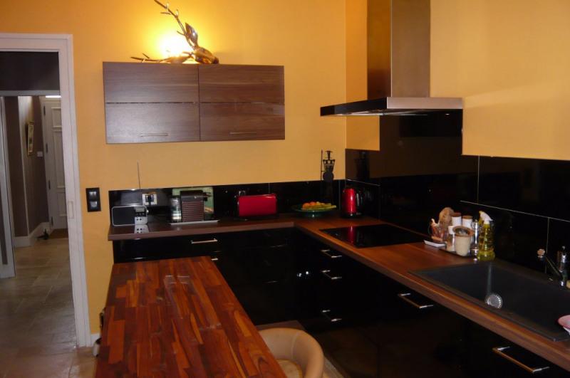 Vente de prestige maison / villa La rochelle 999500€ - Photo 6
