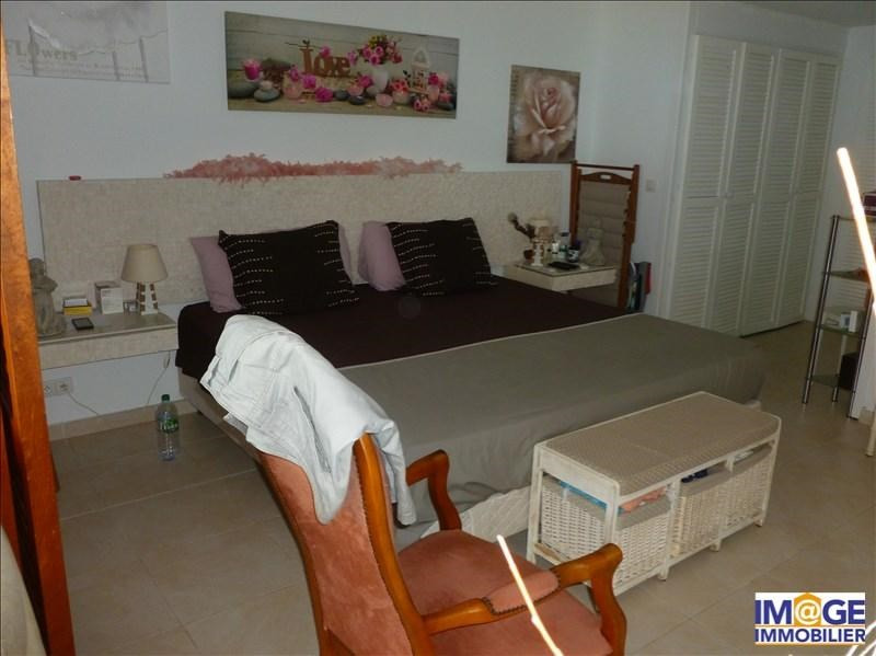 Sale apartment St martin 376 400€ - Picture 5