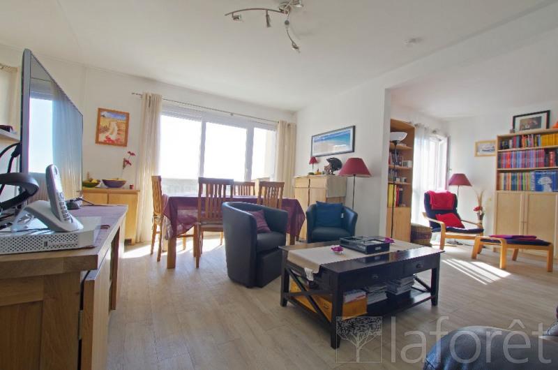 Sale apartment Cholet 99900€ - Picture 1