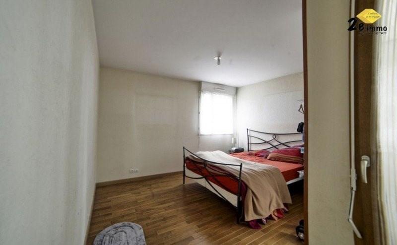 Vente appartement Choisy le roi 278000€ - Photo 2