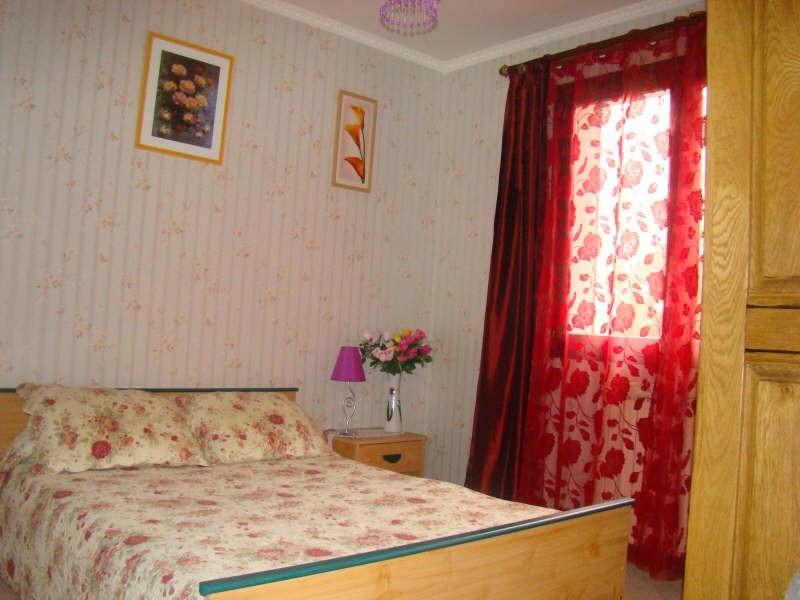 Vente maison / villa Ceoby 156000€ - Photo 5