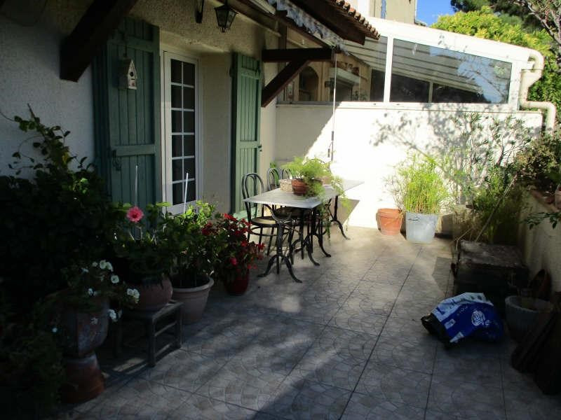 Alquiler  casa Salon de provence 1000€ +CH - Fotografía 4