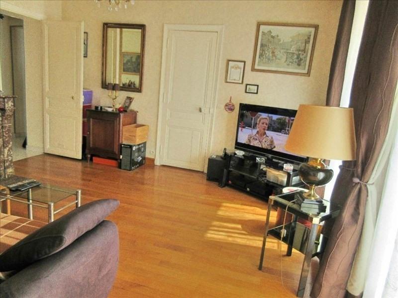 Vente appartement Paris 11ème 730000€ - Photo 6