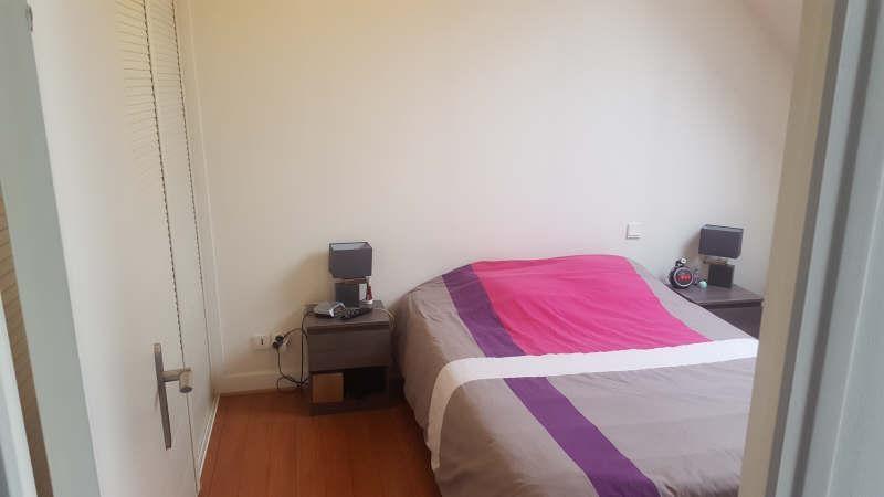 Locação apartamento Arras 571€ CC - Fotografia 5