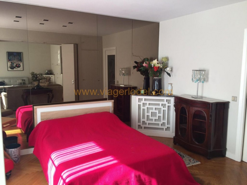Viager appartement Nice 160000€ - Photo 3
