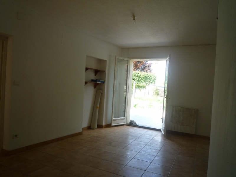 Location appartement Yzeure 520€ CC - Photo 9