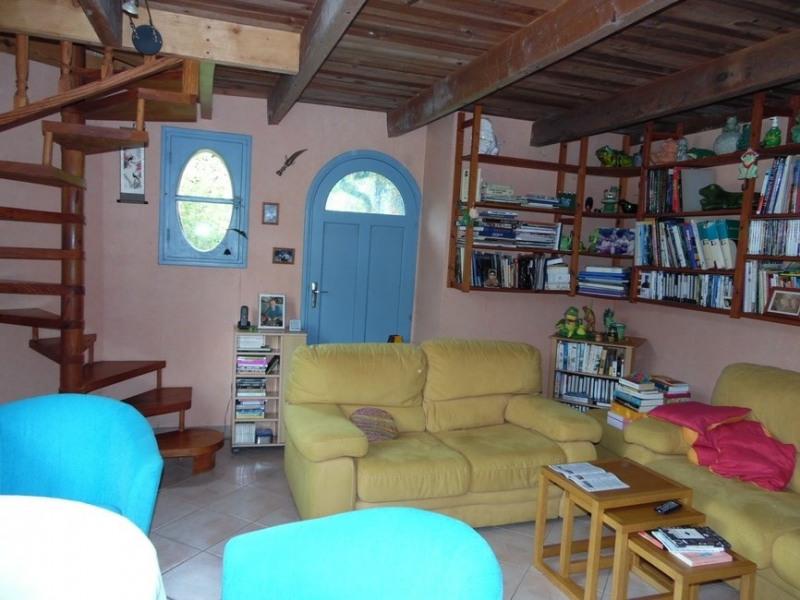 Vente maison / villa La tremblade 316250€ - Photo 7