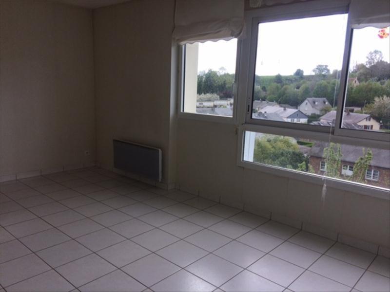 Rental apartment Lisieux 664€ CC - Picture 7