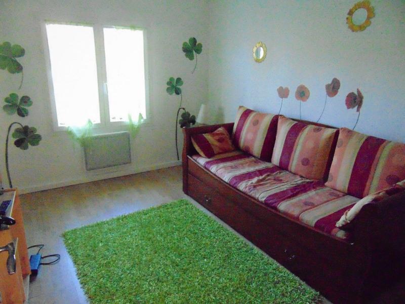 Vente maison / villa Bourgoin jallieu 350000€ - Photo 11