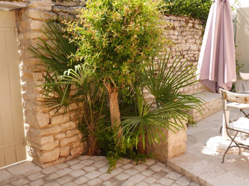 Vente de prestige maison / villa Saint martin de re 625000€ - Photo 3