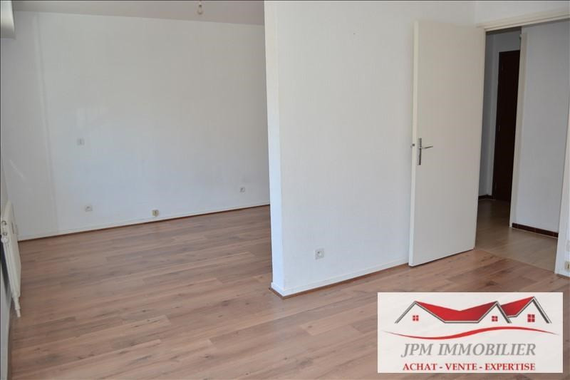 Produit d'investissement appartement Cluses 65 000€ - Photo 4
