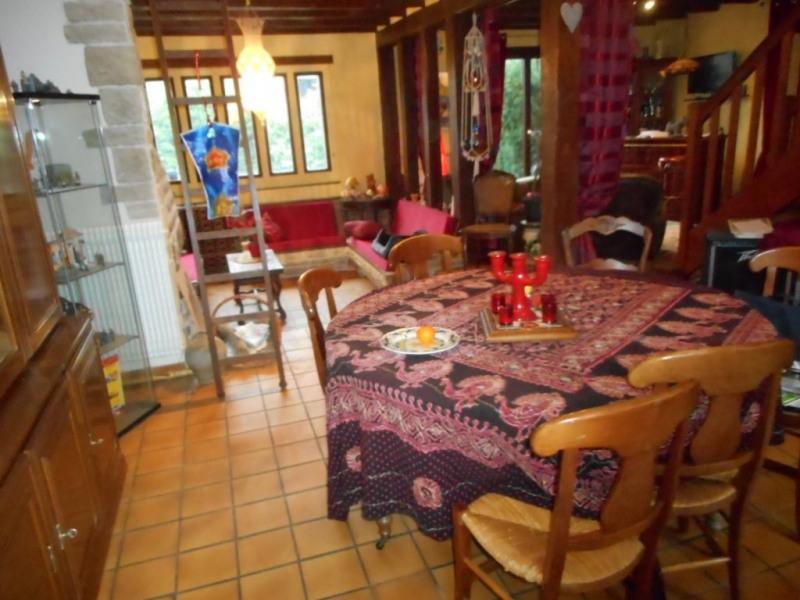 Vente maison / villa Chennevières-sur-marne 475000€ - Photo 3