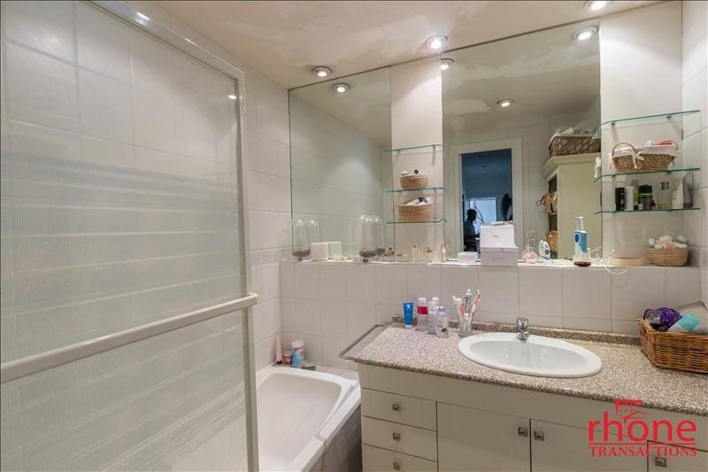 Vente de prestige appartement Lyon 1er 660000€ - Photo 9