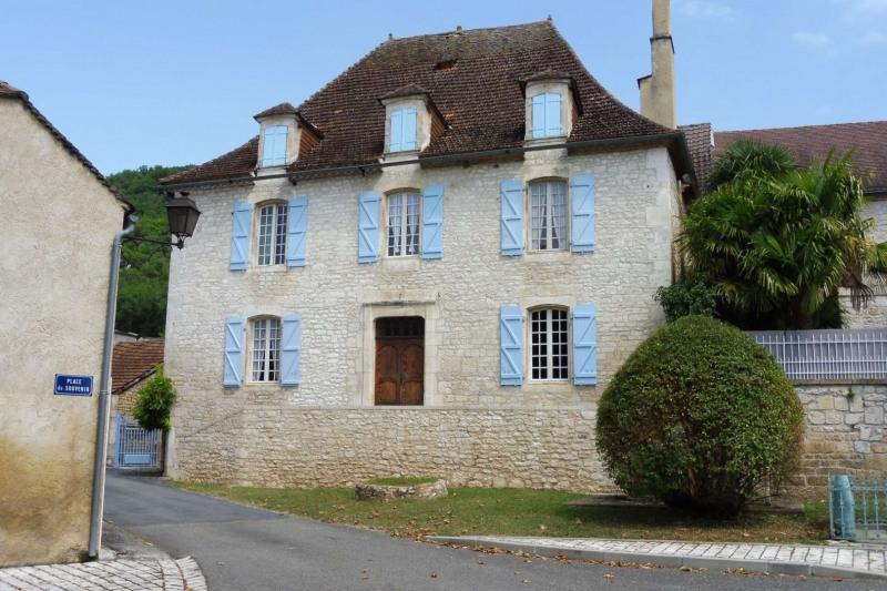Vente maison / villa Peyrillac et millac 255000€ - Photo 2