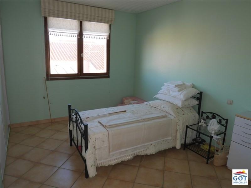 Vente maison / villa St laurent de la salanque 214000€ - Photo 7