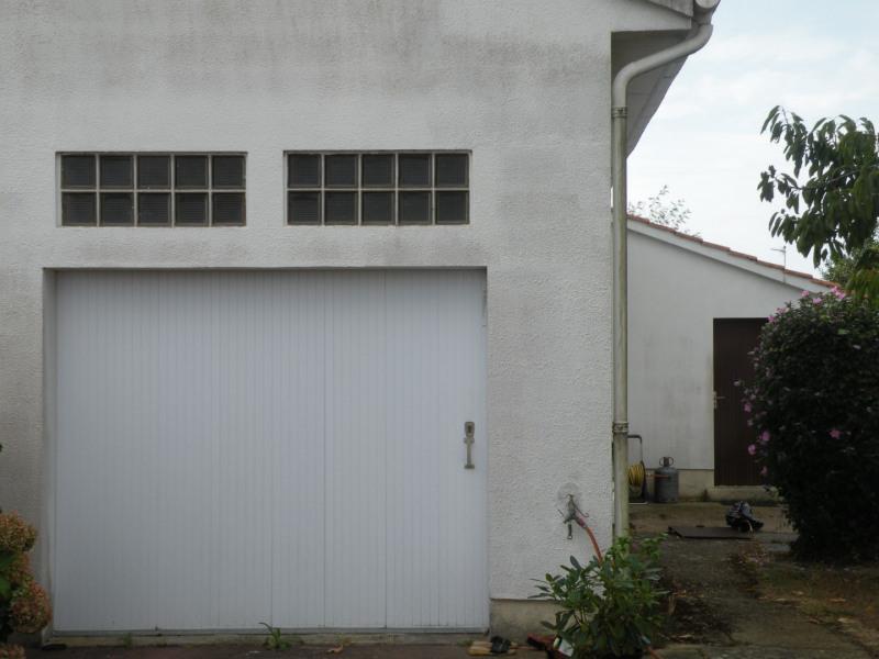 Life annuity house / villa Dolus-d'oléron 75000€ - Picture 8