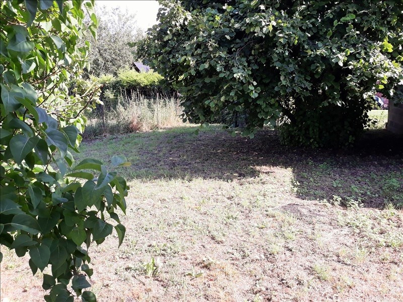 Vente terrain Hamblain  les pres 31000€ - Photo 2