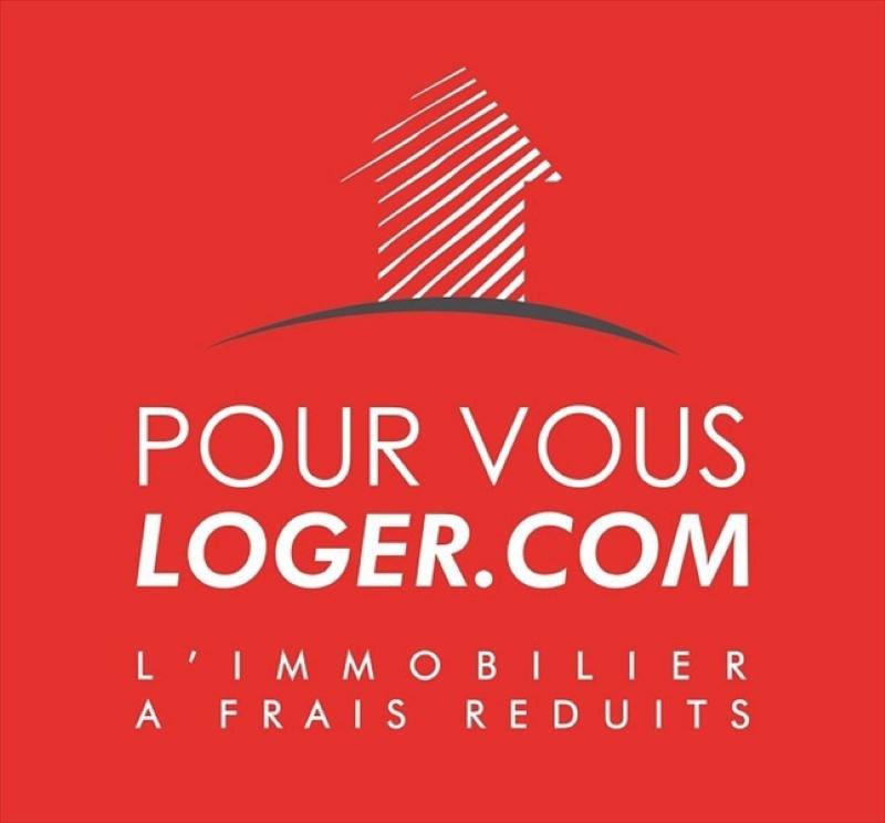 Location appartement Boulogne sur mer 420€ CC - Photo 4