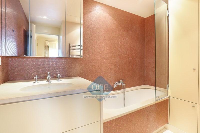 Vente appartement Paris 13ème 530000€ - Photo 9