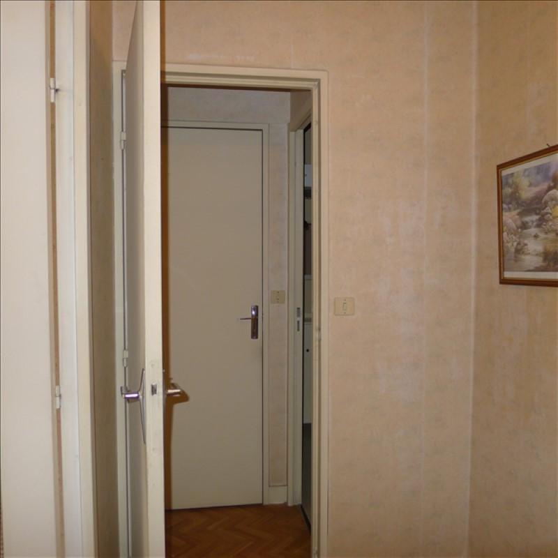 Vente appartement Orleans 76000€ - Photo 6
