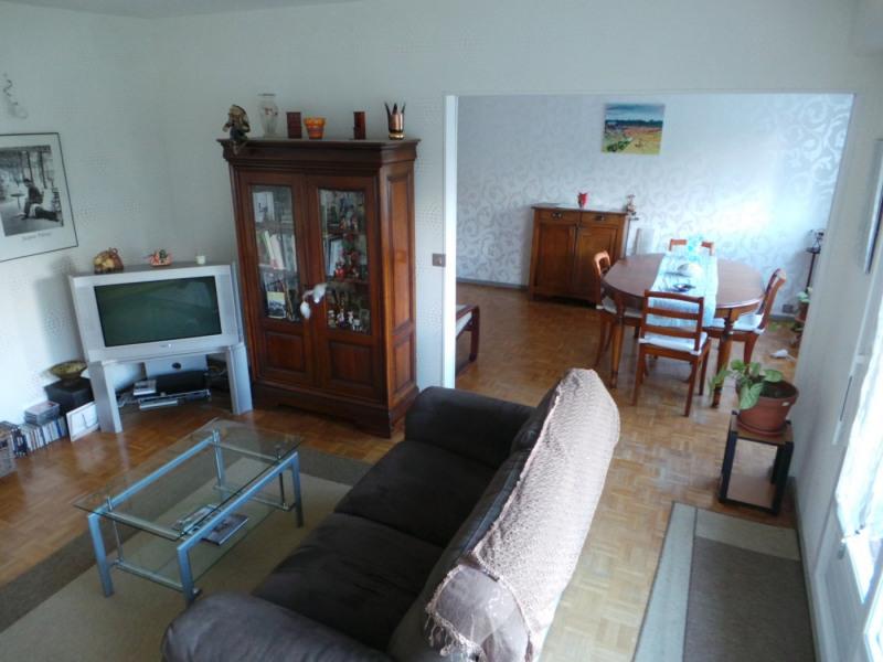 Vente appartement Meulan 139900€ - Photo 8