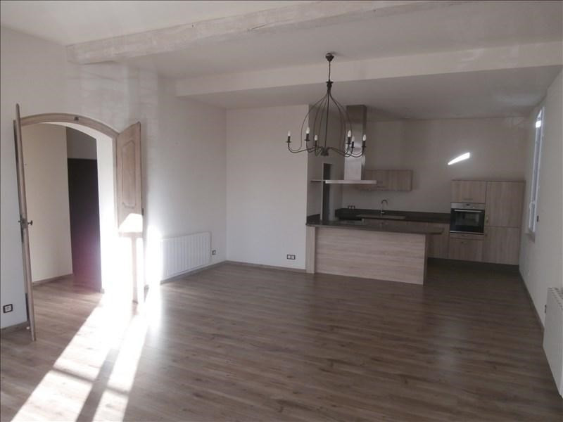 Location appartement Manosque 1 070€ CC - Photo 3