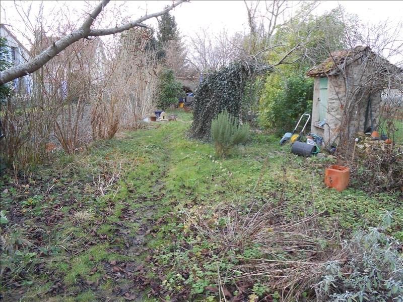 Vente maison / villa Saacy sur marne 184000€ - Photo 11